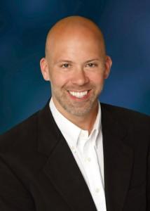 Dr. Bruce Gruber